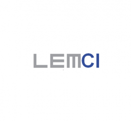LEMCI2