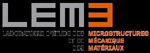 lem3_logo